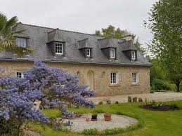id s d oration chambre gites and villas in book with owner s direct