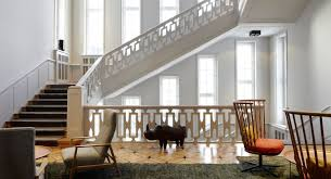 design hotel berlin berlin s das stue fancyoli