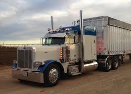 peterbilt trucks bryan jolly u0027s 2004 peterbilt 379 overdrive owner operators