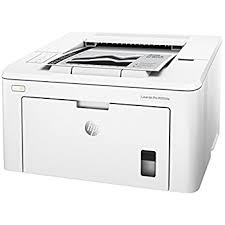 best deals on laserjet printers black friday amazon com hp laserjet pro m402n monochrome printer c5f93a