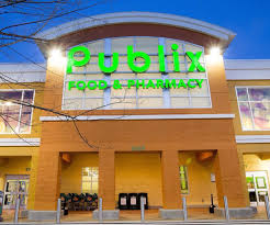 publix will reportedly build a delivery specific store in longwood