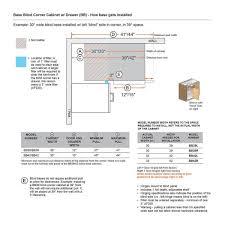 kitchen cabinet width hton bay designer series melvern assembled 33x34 5x23 in