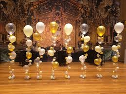 Interior Design Cool The Great Gatsby Themed Party Decorations
