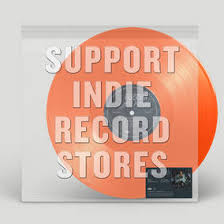 best early black friday deals on vinyl record store day black friday 2017