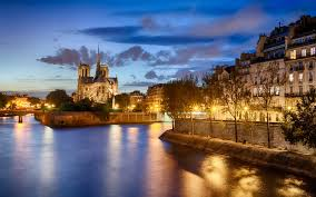 notre dame screen wallpaper group 66
