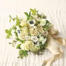 wedding flowers delivered wedding flowers ideas white cheap wedding flowers
