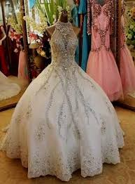 bling wedding dresses wedding dresses gown with bling naf dresses