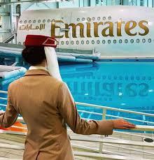 emirates cabin crew home facebook