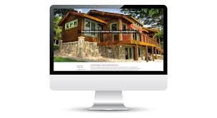 home transformations vive home transformations website design u0026 development by pop dot