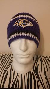 71 best ravens stuff images on pinterest baltimore ravens