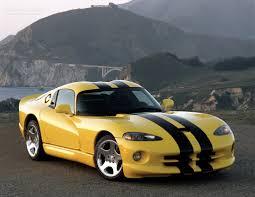 Dodge Viper 2000 - dodge viper gts specs 1996 1997 1998 1999 2000 2001 2002