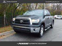 2011 toyota tundra 4 door 2012 used toyota tundra crewmax 5 7l ffv v8 6 speed automatic at