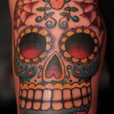 tattoo com