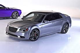 chrysler 300 vs phantom 2013 chrysler 300 srt8 core review top speed