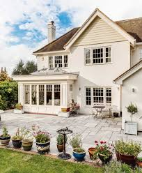 new england style remodel homebuilding u0026 renovating