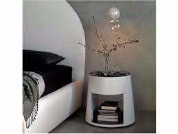 round bedside tables archiproducts