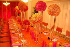 fall preview 10 new boston event ideas for catering decor