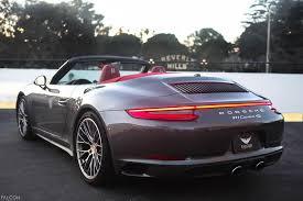 porsche 911 for rent porsche 911 4s cabriolet falcon luxury car rental los angeles 4 20011 jpg