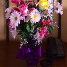 knoxville florists betty s florist florists 8205 chapman hwy knoxville tn