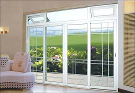 Curtain Rods Images Inspiration Curtain Rods For French Doors From Sheer Curtains Over Blinds