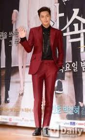 film drama korea lee min ho lee min ho win s the best asian actor award hancinema the