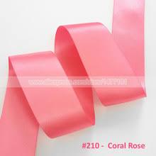 sided ribbon popular sided ribbon buy cheap sided ribbon lots from