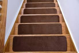 cheap non slip stair treads carpet find non slip stair treads