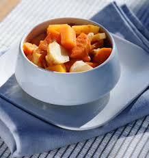 recette de cuisine pour l hiver tajine de légumes d hiver les meilleures recettes de cuisine d