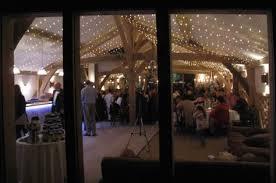 wedding wishes of gloucestershire wedding venues in gloucestershire wedding barns cripps barn