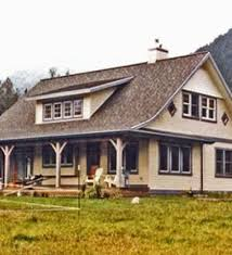 5 bedroom country house plans 2 country house plans interior design