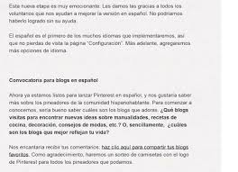 quotes en espanol del amor love quotes in english to spanish spanish quotes with english