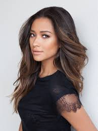 lexus on robertson in beverly hills shaymitchell joins the cast of mother u0027s day