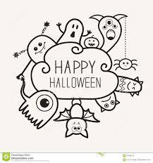 halloween ghost outlines u2013 halloween wizard