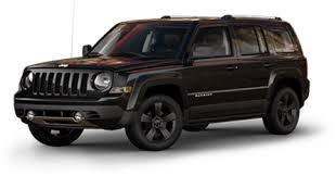 2007 jeep patriot sport mpg jpeg http carimagescolay casa 2007