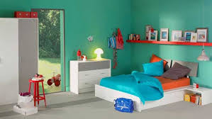 chambre ado vert décoration deco chambre ado vert 97 tours deco chambre fille