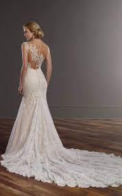 Wedding Dress With Train Wedding Dress Long Train Wedding Dresses Wedding Ideas And