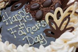 treat dad for free this father u0027s day get 10 cashback on i want