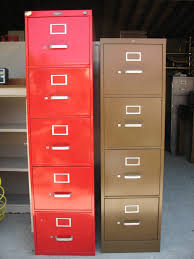 uses of filing cabinet used filing cabinets j76 in simple home design arrangement ideas