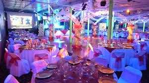 banquet halls in los angeles salon acapulco banquet salon de fiestas at 1929 south los