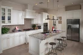 top kitchen trends 2017 kitchen remodel progress lighting shining light on top kitchen