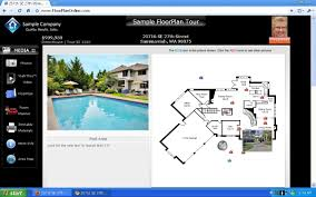100 floorplan online 100 create house floor plans 100