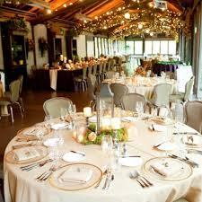 estate wedding venues wedding venues at biltmore biltmore
