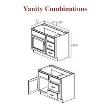 Bathroom Base Cabinets Bathroom Vanity Dimensions Cabinets Beautiful Idea Vanity Sizes