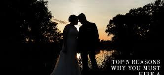 wedding cinematography pennsylvania wedding photography cinematography team