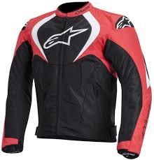 mens bike riding jackets 2016 alpinestars t jaws air textile jacket street bike riding