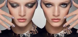 makeup schools las vegas cosmetology schools in las vegas zarzar models high fashion