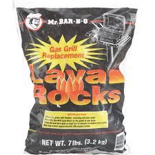 grillpro lava rock 45887 do it best