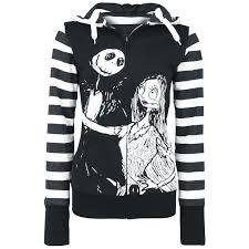 50 best nightmare before stuff 3 images on