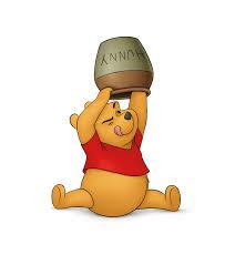 wisdom winnie pooh teaching tales
