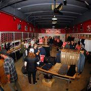 chico outlet chico factory outlet closed 16 photos men s clothing 2145